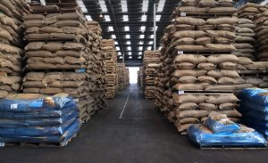 Criteria for choosing the best wholesale coffee suppliers in Vietnam