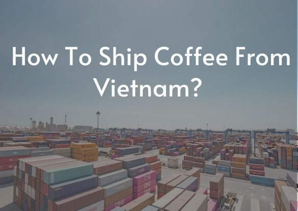 How-to-ship-coffee-from-vietnam-the-ultimate-guide-to-international-guide-in-vietnam-coffee-market-1
