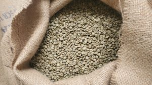 Shipping Documents Required for Coffee trading in Vietnam