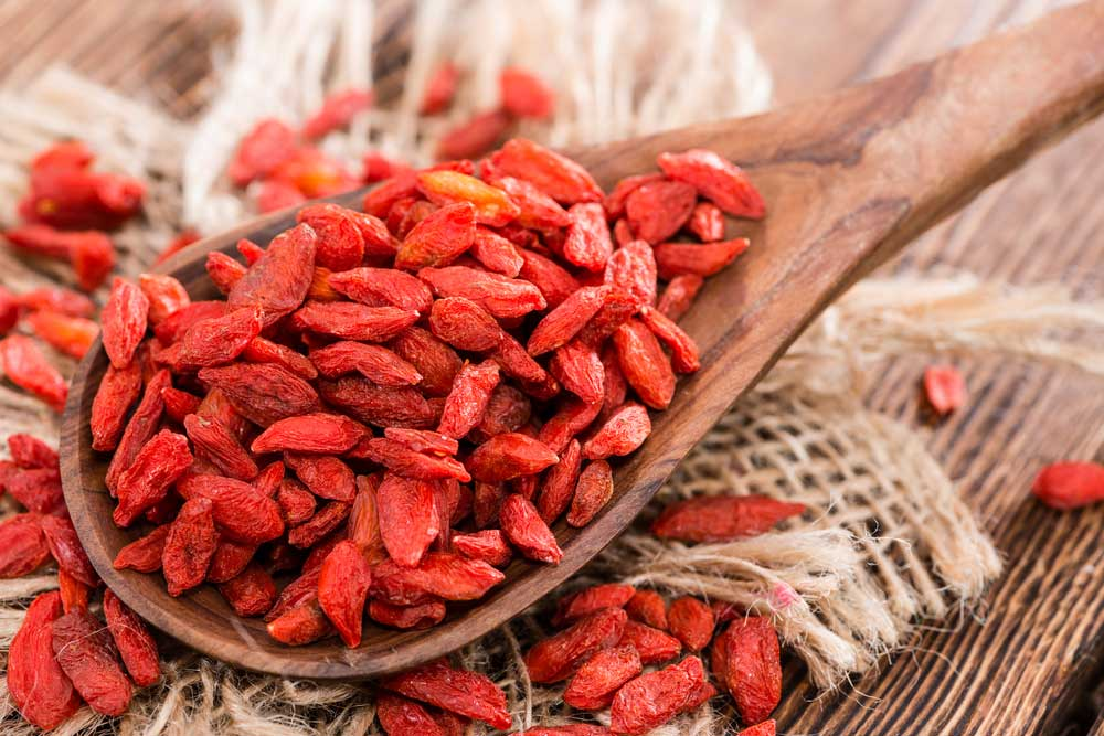 Functional-food-Goji-Berries