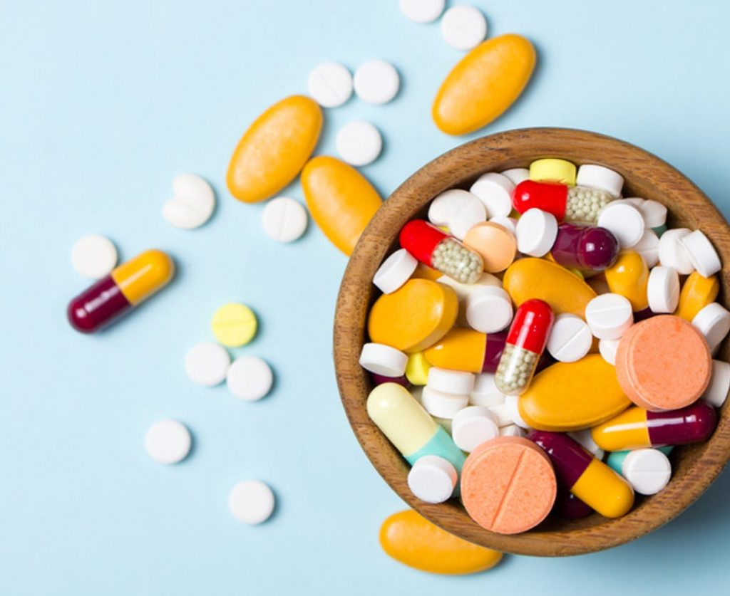 Pharmaceutical-market-vietnam