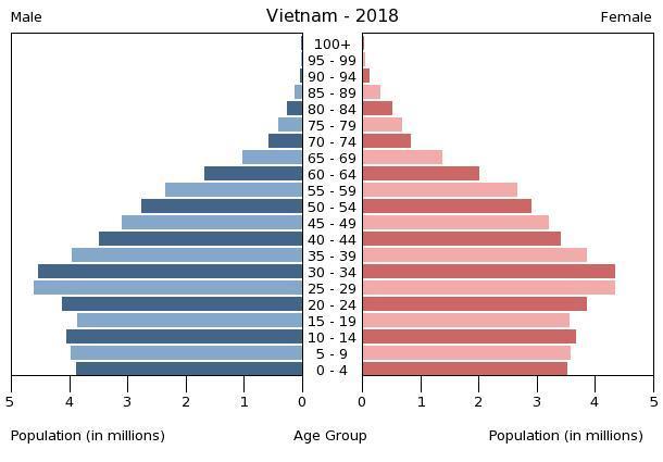 vietnam-population-pyramid-2018