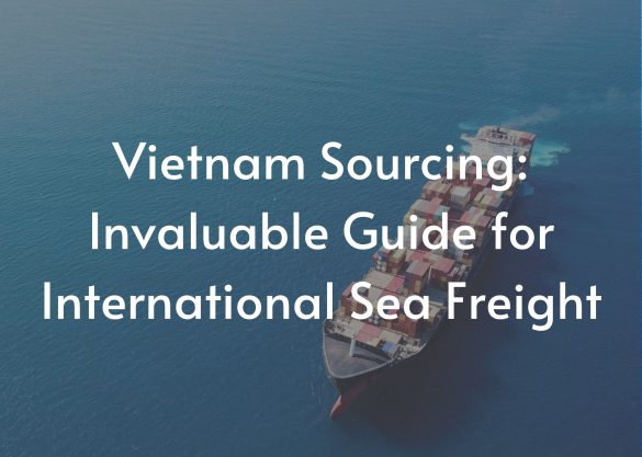 Invaluable-Guide-for-International-Sea-Freight